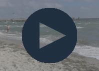 Webcam Dahme Seebrücke