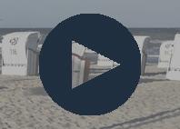 Webcam Dahme Strand